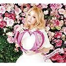 Kana Nishino - Love Collection Pink (CD+DVD) [Japan LTD CD] SECL-1381