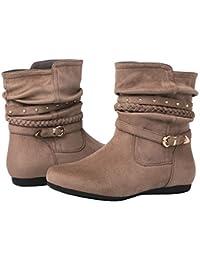 Women's Lara Fashion Boots