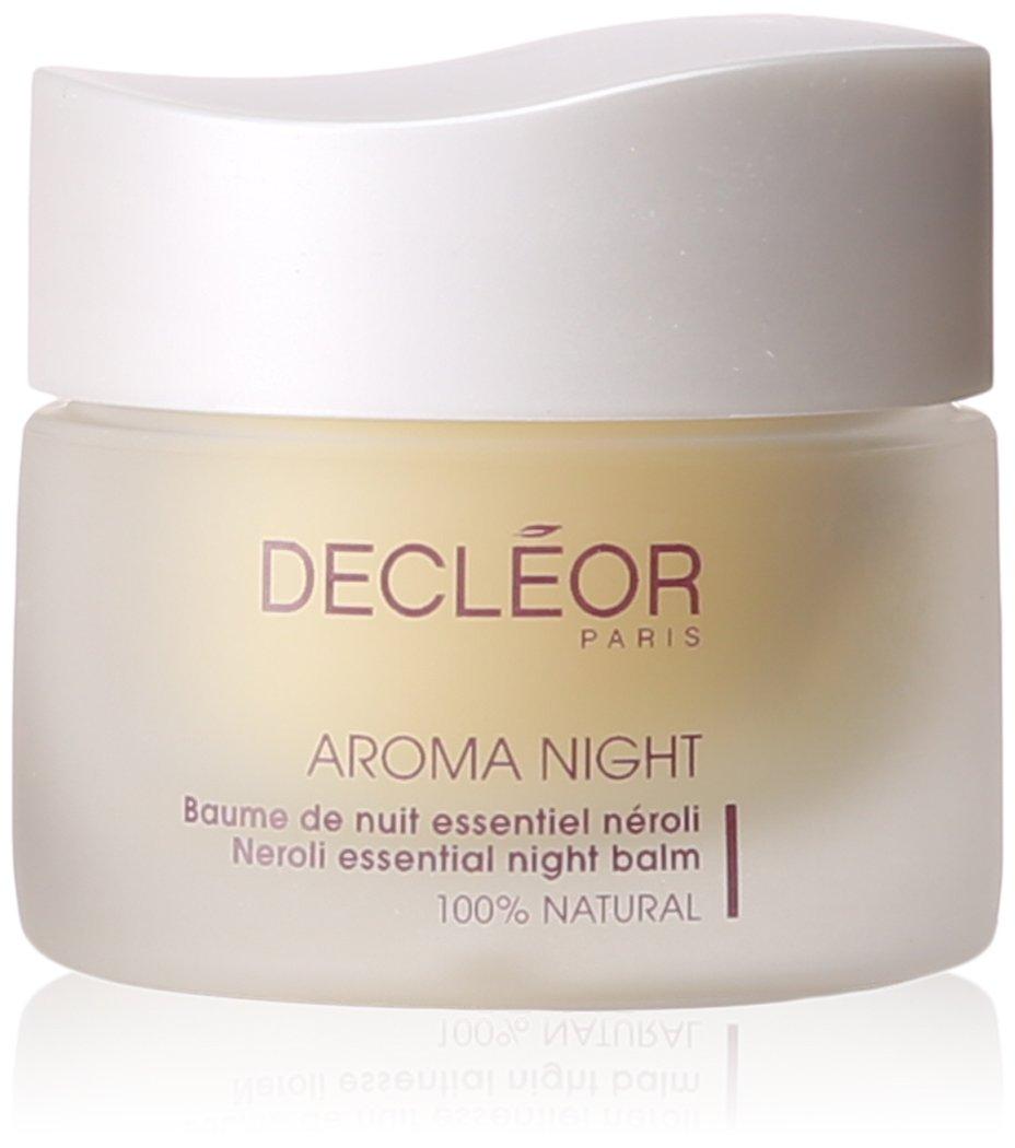 Decleor Aroma Night Neroli Essential Night Balm for All Skin 15 ml DECCOSC73000235 E1167200