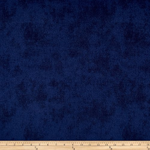 Riley Blake Flannel Shades Night Time Fabric By The - Blenders Shades