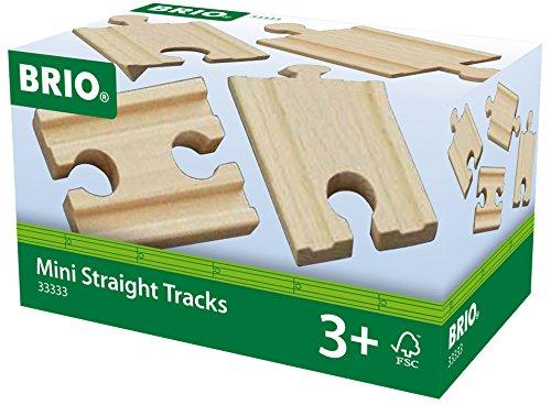 Mini Track - 6