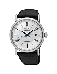 SEIKO PREMIER Men's watches SRPA17J2
