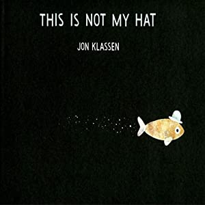 This Is Not My Hat Audiobook