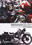 img - for Motorcycle (Objekt) book / textbook / text book