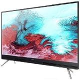 SAMSUNG UE32K5102 TV LED 32'' FULL HD DVB T/2