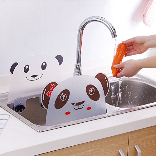 Buy sink material for kitchen