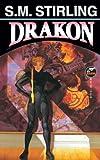 Drakon (Draka Series Book 4)
