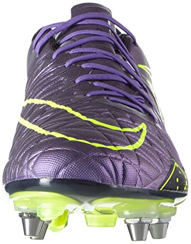 Multicolore Phinish Chaussures Hypervenom pro Sg Nike De Homme Foot 8wzRqxOS