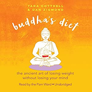 Buddha's Diet Audiobook