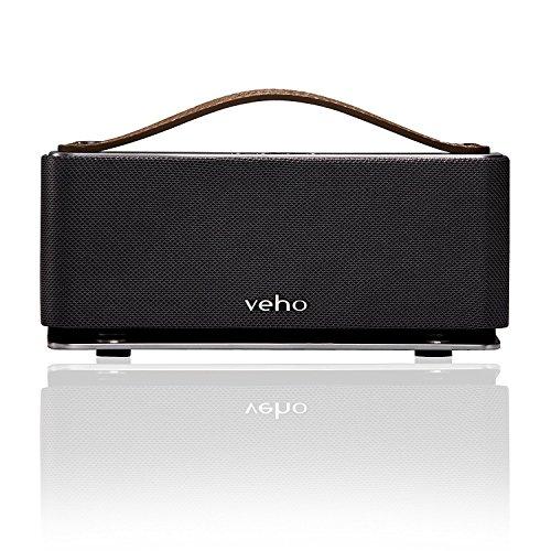 veho-vss-012-m6-360-mode-retro-wireless-bluetooth-speaker-with-microphone