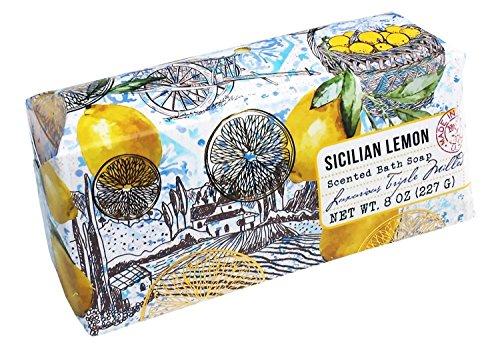 sicilian-lemon-soap-bar