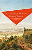 img - for The Council of Egypt (Apollo Library) book / textbook / text book