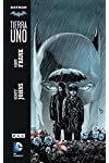 https://libros.plus/batman-tierra-uno-vol-1/