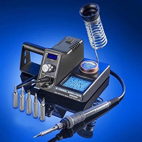 Buy beginner soldering iron
