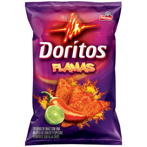 doritos-flamas-tortilla-chips-11-oz
