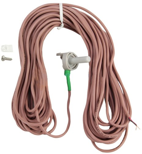 Zodiac 7790 Gray Temperature Sensor Replacement Kit for Zodiac Jandy AquaLink RS Pool and Spa Control System, 15-Feet by Zodiac