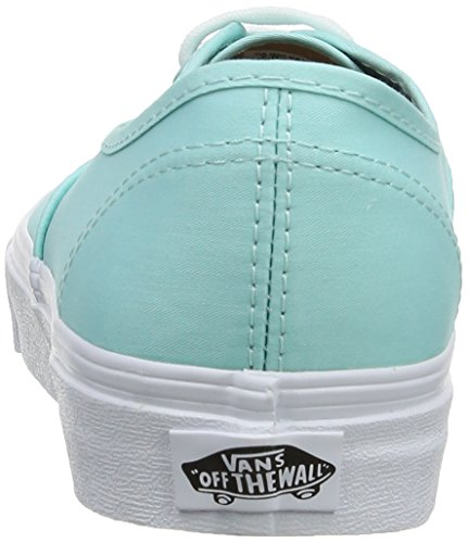 Sea Club Authentic Green Vans Deck ZRqSW4nxC