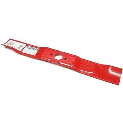42cm Blade For Honda Hr173 Lawn Mower: Amazon.es: Coche y moto