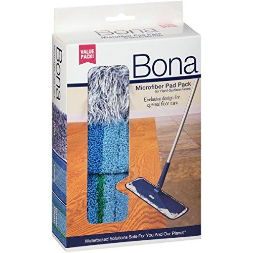 Best Bona hardwood floor spray mop premium (April 2020 ...