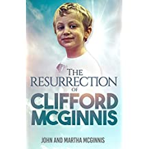 The Resurrection of Clifford McGinnis