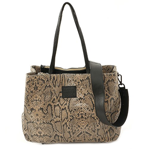 Tyoulip Sisters Tasche - The Reptile Select - Reptile Nature