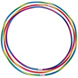 Original Hula Hoop