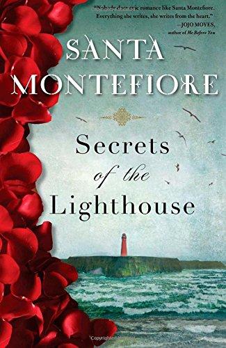 Download Secrets of the Lighthouse: A Novel pdf