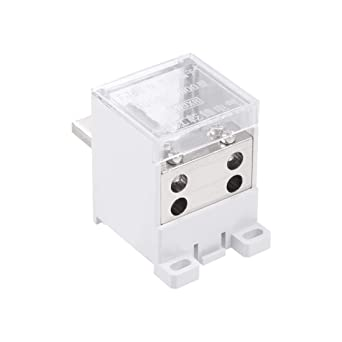 Uxcell Fuse Holder