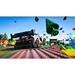 Xbox-One-S-1TB-Console-Forza-Horizon-4-Lego-The-LEGO-Movie-2-Turtle-Beach-Recon-70X-White-Gaming-Headset