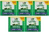 Greenies Dental Treats - Large - 5x36 oz