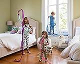 Leveret Kids & Toddler Pajamas Matching Doll