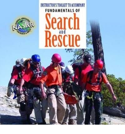 Read Online [(Fundamentals of Search and Rescue)] [Author: Nasar] published on (October, 2005) PDF