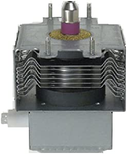 GE WB27X10017Microwave Magnetron