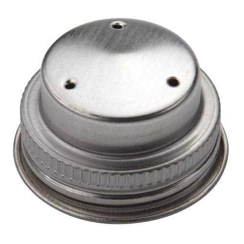 Briggs & Stratton 493982S Fuel Tank Cap For 2-4 HP Horizontal and Vertical Quattro Engines