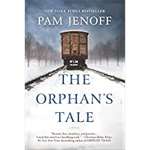 The Orphan's Tale: A Novel