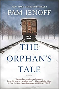 Image result for the orphan's tale