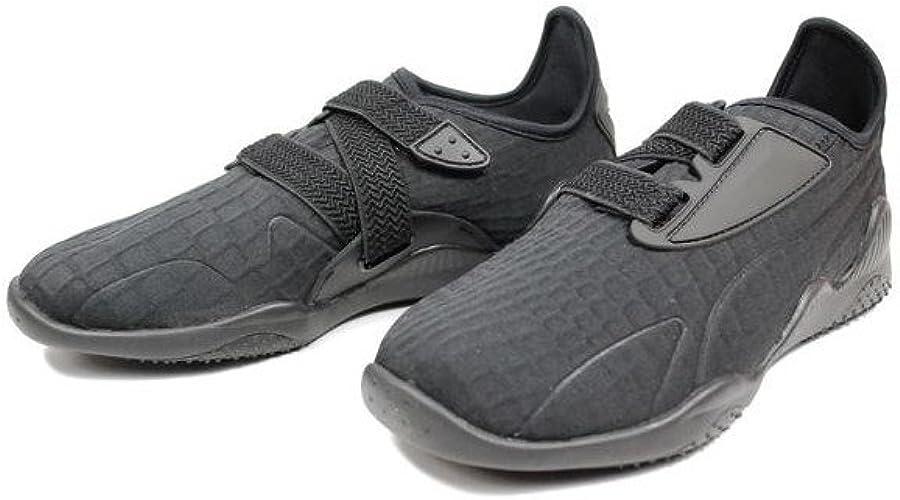 PUMA Mostro Fashion 36339101, Basket: : Chaussures
