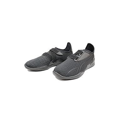 Puma Mostro Fashion 36339101 Turnschuhe
