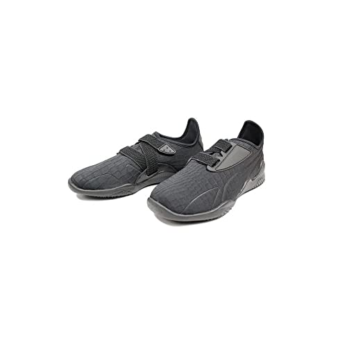 d0bfe2d3dd086 Puma Evolution Mostro Wn s - 36339101  Amazon.co.uk  Shoes   Bags