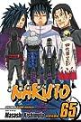 Naruto, Vol. 65: Hashirama and Madara (Naruto Graphic Novel)