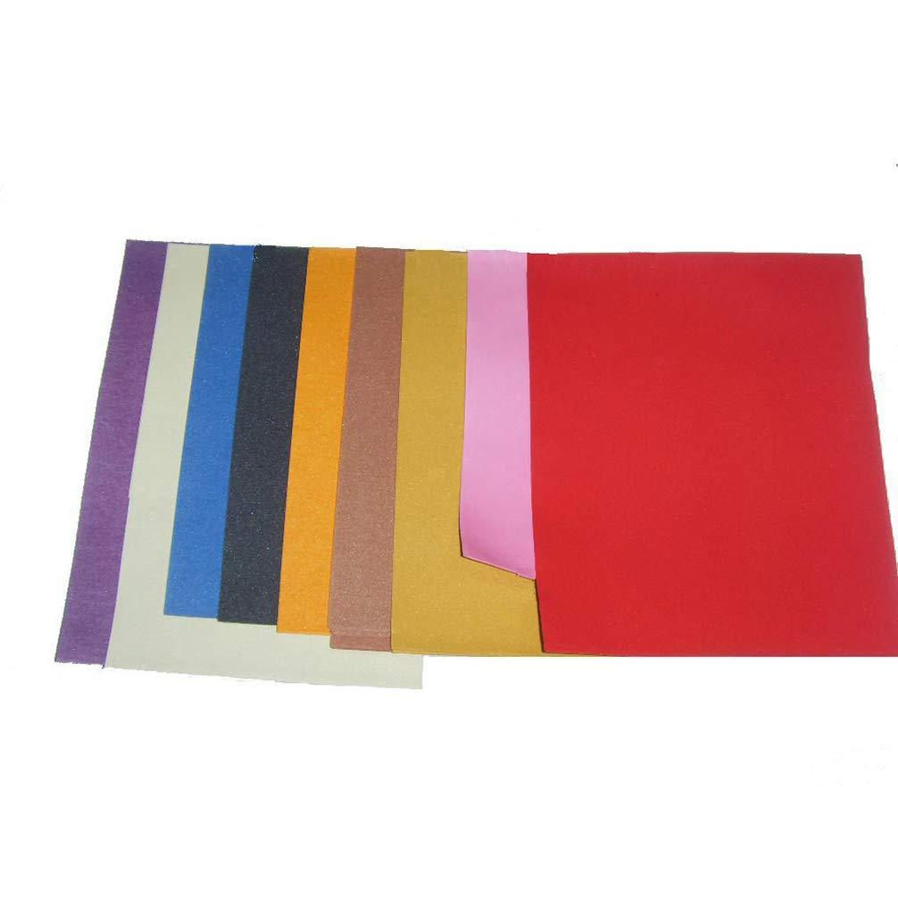 Sanding Sleeves A/&H Abrasives 884320 Aluminum Oxide 50-Pack,abrasives 3x4-1//2 Aluminum Oxide 180 Grit Spiral Band Spiral Bands