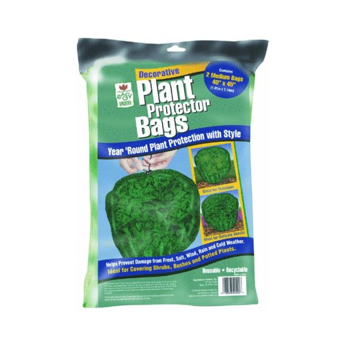 Easy Gardener Protector Reusable Protection product image