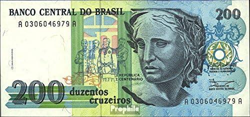 Banknoten f/ür Sammler I 1993 10 Dram Armenien Pick-Nr: 33a bankfrisch