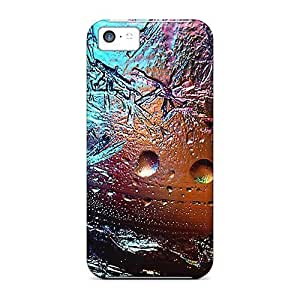 diy zheng5c Scratch-proof Protection Cases Covers For Iphone/ Hot Frozen Crystals Phone Cases