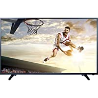 NAXA Electronics NT-4302K LED TV, 43