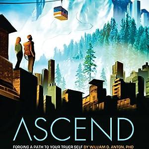 Ascend Audiobook