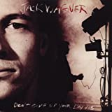 #4: Don't Give Up Your Day Job (Original Recording Remastered)