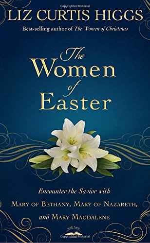 Women Easter Encounter Nazareth Magdalene product image