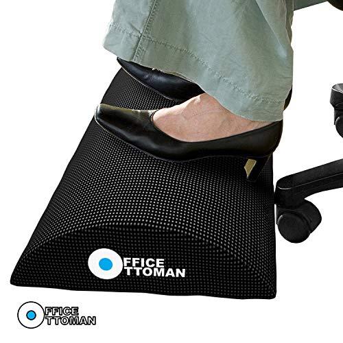 Office Ottoman Foot Rest
