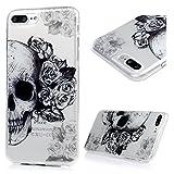 iPhone 8 plus Case, iPhone 7 plus Case Review and Comparison